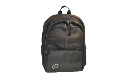 Casual Backpack 16 (F1192-L167)