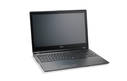 Fujitsu Notebook Lifebook U758 Fujitsu Italy