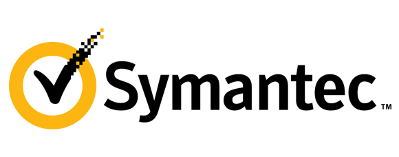 Symantec Partnership