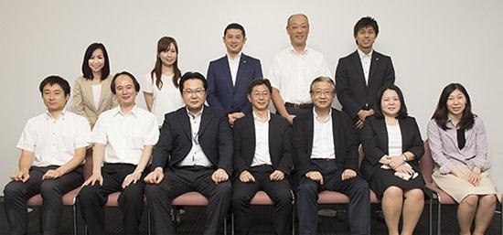 (東京)カフェスタッフ(新規事業企画・運営) 長期休暇有/新規事業の企画から運営までお任せします