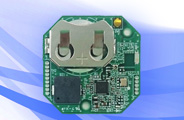 "Fujitsu Electronics to Begin providing sample products of ""Mesh beacon"" module for various IoT system"