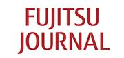 FUJITSU JOURNAL