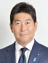 福田紀彦氏氏