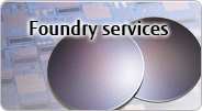 Foundry Services