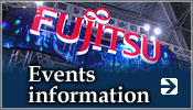 Events information
