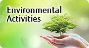 Fujitsu Semiconductor Group Environmental Activities