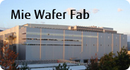 Mie Wafer Fab
