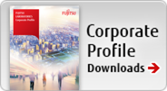 Corporate Profile Downloads