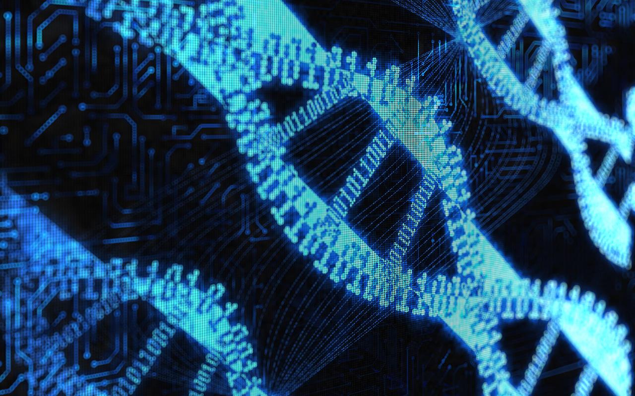 ゲノム 創薬によるオーダーメイド医療の発展に向けて 医療ビッグ
