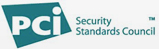 pci Security Standards Coungill