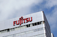 Kaga Electronics acquires 70% shares in Fujitsu Electronics from Fujitsu Semiconductor