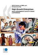 OECD Studies on SMEs and Entrepreneurship High-Growth Enterprises WHAT GOVERNMENTS CAN DO TO MAKE A DIFFERENCE