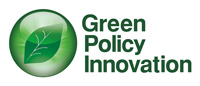 Green Policy Innovation