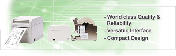 main.jpgWorld class Quality & Reliability. Versatile Interface. Compact Design.