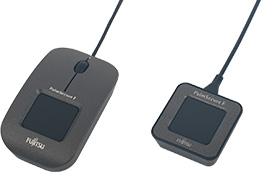 PalmSecure Fシリーズ