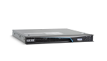 Blue Coat PacketShaper 1700