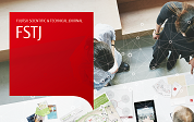 "FUJITSU SCIENTIFIC & TECHNICAL JOURNAL (Vol. 54, No. 1, January 2018) ""User Experience Design"""