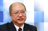 Interview Fujitsu Semiconductor: Continuing to Provide Society with New Values using Non-volatile RAM