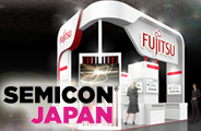 SEMICON JAPAN 2017「WORLD OF IOT」出展のお知らせ
