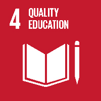 Goals4: Quality education