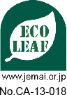 fi-7180_eco-leaf.png