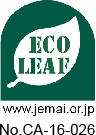 fi-7460_eco-leaf.png