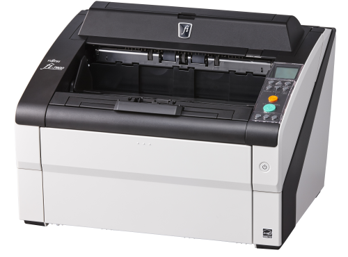 fi-7900_left_in-printer.png
