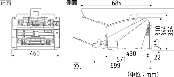 fi-7900_size.png
