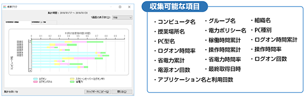 fsv3-features01.png -【利用情報収集1】