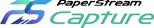 img-paperstream-capture-logo.png