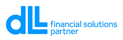 DLL financial solutions partner