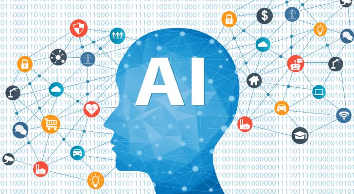 今すぐ役立つAI活用ノウハウ 第1回 今さら聞けない! AI導入を成功 ...