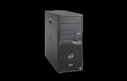 FUJITSU Server PRIMERGY TX1310 M1 - Fujitsu Korea