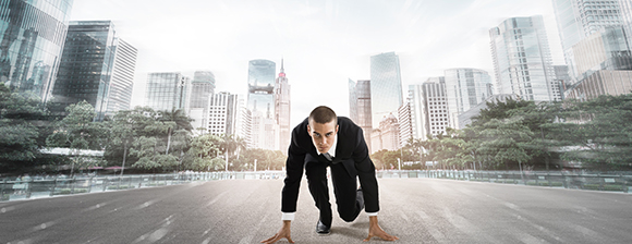 GDPR Consultancy and Advisory Services