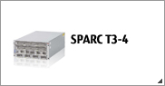 SPARC Enterprise T3-4