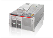SPARC Enterprise M4000
