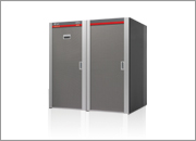 SPARC Enterprise M9000