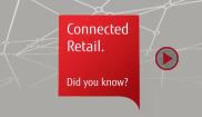 Video: Connected Retail. Did you know?