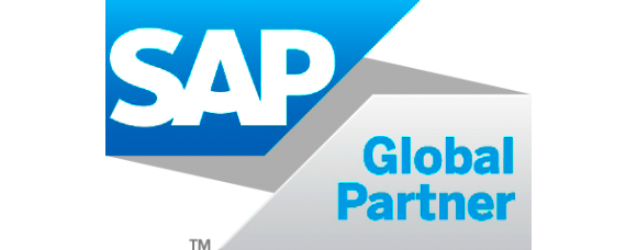 SAP Partnership