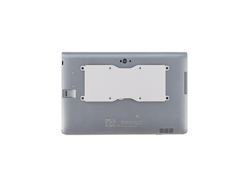 VESA Mount Plate STYLISTIC Q Series
