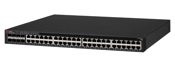 Brocade IP Switches