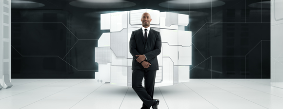 Optimal Business Continuity
