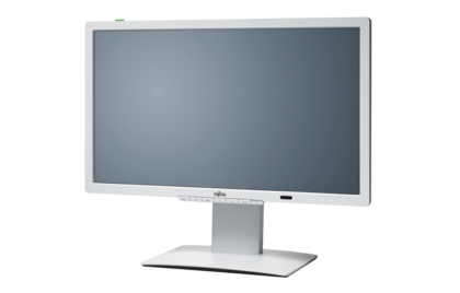 Fujitsu Display P24T-7 LED
