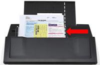 setting document