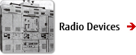 Radio Devices