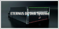 Business-centric Storage - The new ETERNUS DX disk storage series