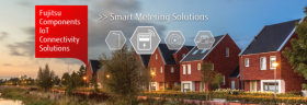 Smart metering IoT solutions: more info here