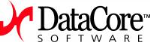 DataCore Software GmbH