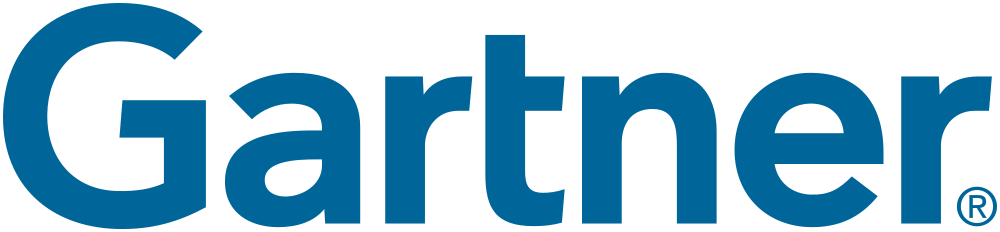 Gartner_logo_svg.png