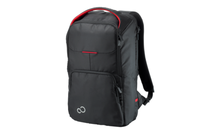 Prestige Backpack 17